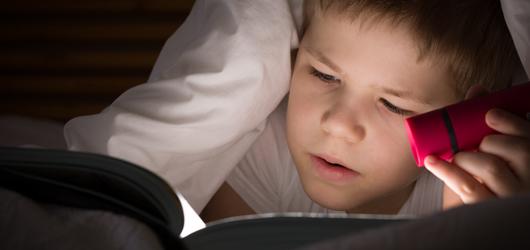 3e3ee5669 A baixa iluminação não danifica a visão. No entanto, ela deixa os olhos  cansados mais rapidamente. A melhor maneira de usar luz de leitura é  posicionando-a ...