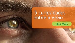 fae9528a4 5 curiosidades sobre a visão - Viver Bem - Busca FAQ - Central ...