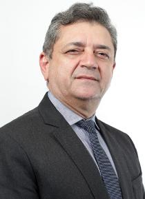 Francisco Vieira