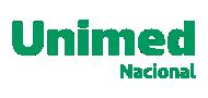 Resultado de imagem para logotipo central nacional unimed