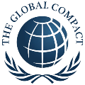 The Global Compact UN